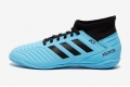Детские футзалки Adidas Predator 19.3 IN Junior G25807