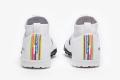 Детские сороконожки Nike Mercurial SuperflyX 6 Academy TF Junior AJ3112-109