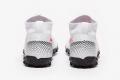 Детские сороконожки Nike Mercurial Superfly 7 Academy TF Junior AT8143-160