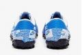 Детские сороконожки Nike Mercurial Vapor 13 Academy TF Junior AT8145-414