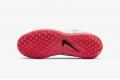 Детские сороконожки Nike Phantom Vision II Academy DF TF Junior CD4078-906