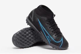 Детские сороконожки Nike Mercurial Superfly 8 Academy TF Junior CV0789-004