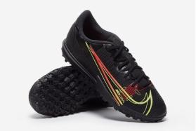 Детские сороконожки Nike Mercurial Vapor 14 Academy TF Junior CV0822-090