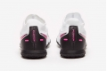 Детские сороконожки Nike Phantom GT Club DF TF Junior CW6729-160