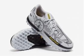 Детские сороконожки Nike Phantom GT Academy Special Edition TF Junior DA2282-001