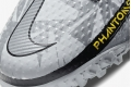 Детские сороконожки Nike Phantom GT Academy DF Special Edition TF Junior DA2289-001