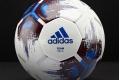 Мяч для футзала Adidas Team Sala CZ2231