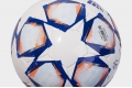 Мяч для футзала Adidas Finale 20 Pro Sala FS0255