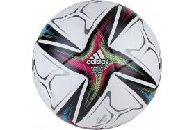 Мяч для футзала Adidas Conext 21 Pro Sala GK3486