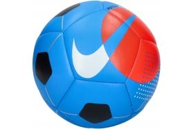 Мяч для футзала Nike Futsal Maestro SC3974-406