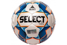 Мяч для футзала Select Futsal Dream 62031