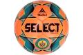 Мяч для футзала Select Futsal Tornado 2018 62025