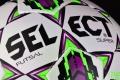 Мяч для футзала Select Futsal Super 2015 62014