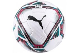 Футбольный мяч Puma Team Final 21.1 FIFA Pro 083236-01