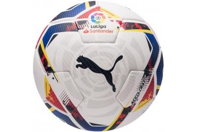 Футбольный мяч Puma La Liga 1 Accelerate OMB 083523-01