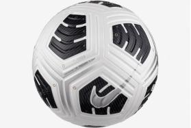 Футбольный мяч Nike Club Elite CU8053-100