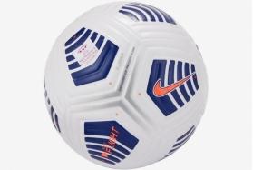 Футбольный мяч Nike Flight UEFA W CW7221-100