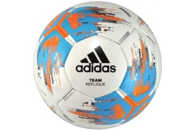 Футбольный мяч Adidas Team Replique CZ9569