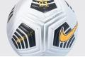 Футбольный мяч Nike Flight OMB DA5635-100