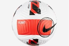 Футбольный мяч Nike Flight OMB DC1496-100