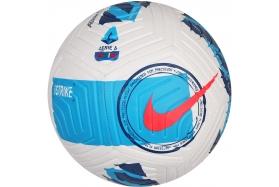 Футбольный мяч Nike Serie A Strike DC2409-100