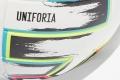 Футбольный мяч Adidas Uniforia EURO2020 League Box FH7376