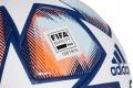 Футбольный мяч Adidas Finale 20 OMB FS0258