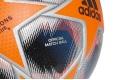 Футбольный мяч Adidas Finale 20 OMB Winter FS0262