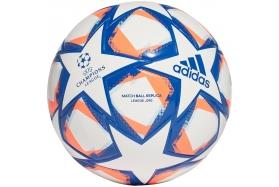 Футбольный мяч Adidas Finale 20 League Junior 290g FS0267