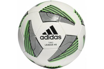 Футбольный мяч Adidas Tiro League HS FS0368