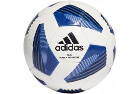Футбольный мяч Adidas Tiro League Artificial FS0387
