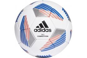 Футбольный мяч Adidas Tiro Competition FS0392