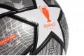 Футбольный мяч Adidas Finale 21 League GK3468