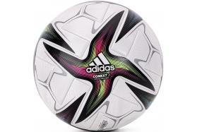 Футбольный мяч Adidas Conext 21 OMB GK3488
