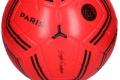 Футбольный мяч Nike Paris Saint-Germain Magia SC3981-610
