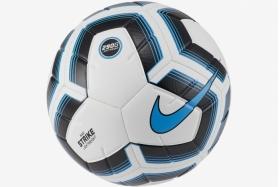 Футбольный мяч Nike Strike Team 290g SC3989-100