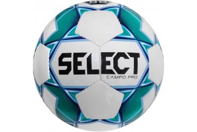 Футбольный мяч Select Campo Pro 61008