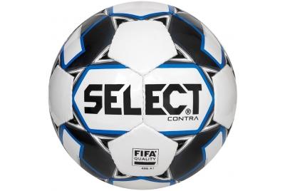 Футбольный мяч Select Contra FIFA 2019 61065
