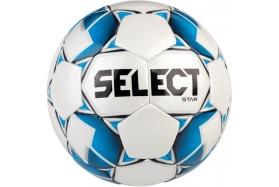 Футбольный мяч Select Star 61006