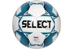 Футбольный мяч Select Team 61003