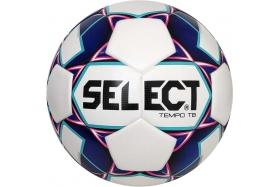 Футбольный мяч Select Tempo 61002