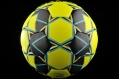 Футбольный мяч Select X-Turf AG 2019 61109