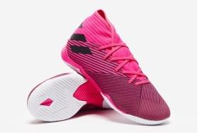 Футзалки Adidas Nemeziz 19.3 IN F34411