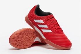 Футзалки Adidas Copa 20.3 IN Sala G28548