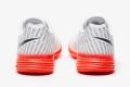 Футзалки Nike Lunar Gato II IC 580456-060