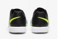 Футзалки Nike Lunar Gato II IC 580456-070