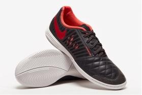 Футзалки Nike Lunar Gato II IC 580456-080