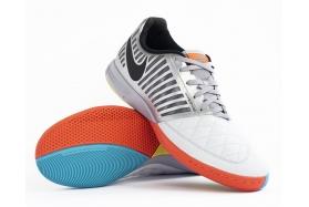 Футзалки Nike Lunar Gato II IC 580456-167