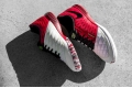 Футзалки Nike Lunar Gato II IC 580456-608