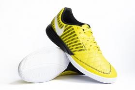Футзалки Nike Lunar Gato II IC 580456-710